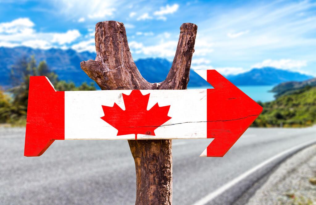 Kết quả hình ảnh cho Canada