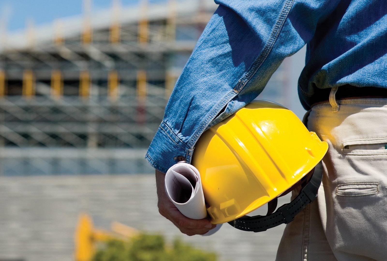 Công nghệ kiến trúc và quản lý xây dựng (ATCM) – Ngành 'hot' được săn đón