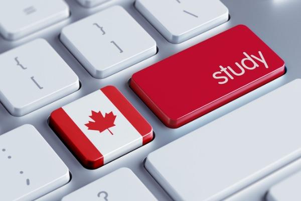 Nộp hồ sơ xin Visa du lịch, eTA, giấy phép học tập, làm việc thời Covid-19